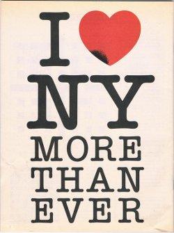 NY love.jpg