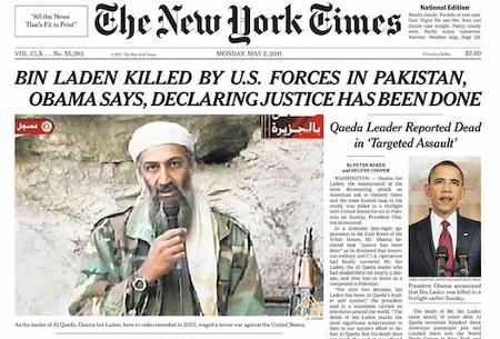 NYT Bin Laden.jpg