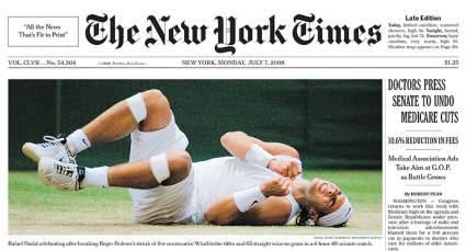 NYT Nadal.jpg