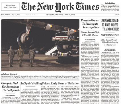 NYT españa.jpg