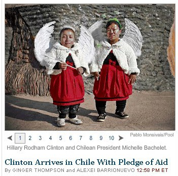 NYT-Clinton-Photo-Caption.jpg