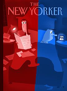 New Yorker elecciones.jpg
