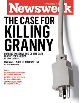 Newsweek sanidad.jpg