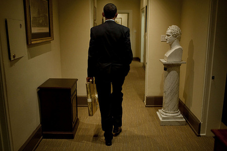Obama Afganistan.jpg