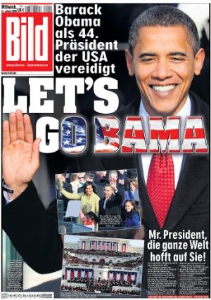 Obama Bild.jpg