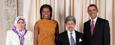 Obama Brunei.jpg