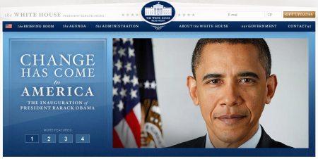 Obama Casa Blanca.jpg