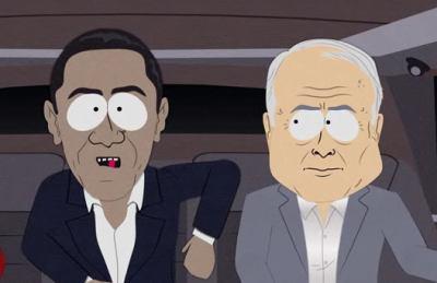 Obama South Park.jpg