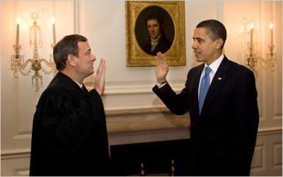 Obama juramento.jpg