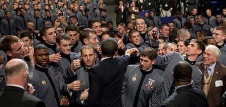 Obama west point.jpg