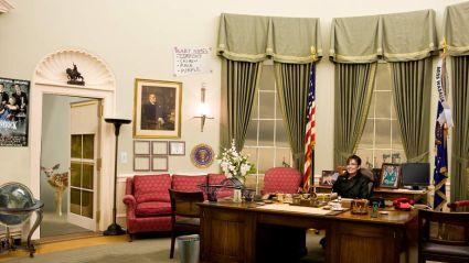 Palin presidente.jpg