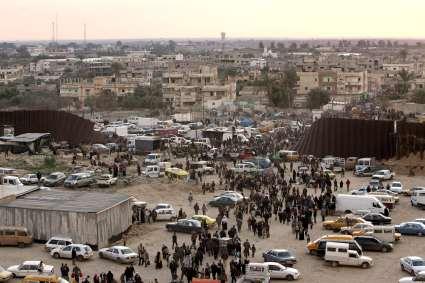 Rafah frontera.jpg