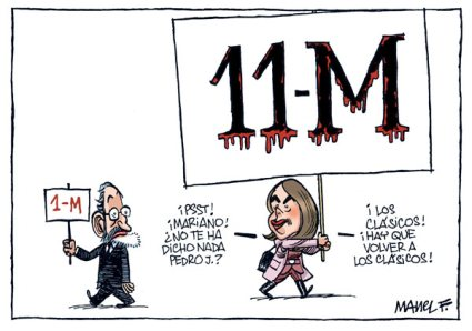 Rajoy 11m.jpg