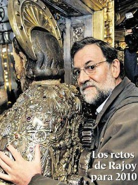 Rajoy Xacobeo.jpg