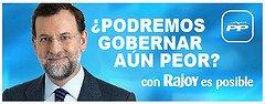 Rajoy_es_posible.jpg
