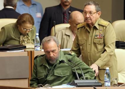 Raul Fidel.jpg