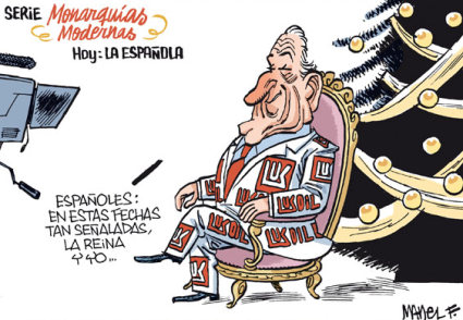 Rey Fontdevila.jpg