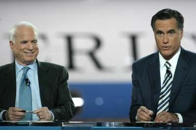 Romney Mccain 400.jpg