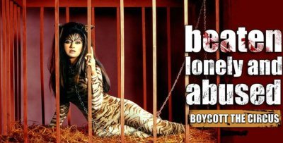 El anuncio de Shilpa Shetty para Peta