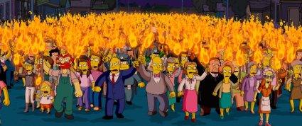 Simspson mob.jpg