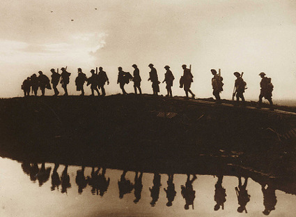 Soldados australianos IGM.jpg