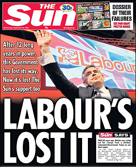 The Sun laboristas.jpg