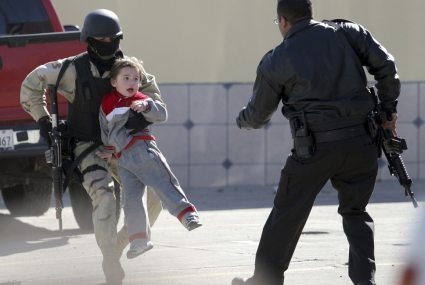 Tijuana tiros.jpg