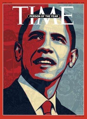 Time Obama.jpg