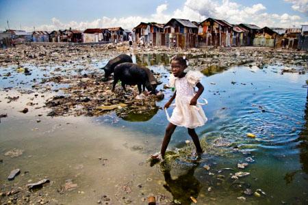 Unicef Haiti.jpg