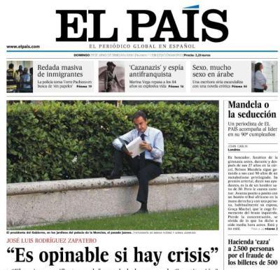 Zapatero opinable.jpg