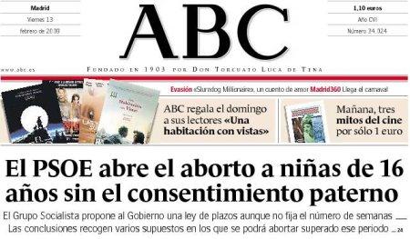 abc aborto niñas.jpg