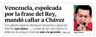 abc_chavez.jpg
