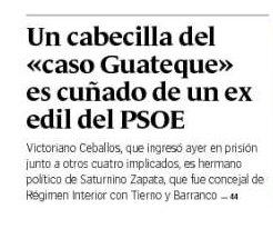 abc_cuñado.jpg