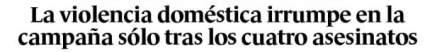 abc_machismo.jpg