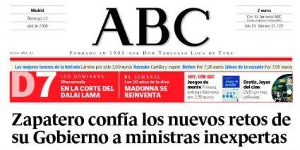 abc_ministras.jpg