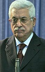¿Dónde está el dinero, Abu_Mazen?