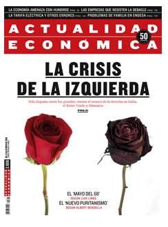 actualidad crisis.jpg