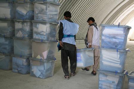 afganistan elecciones.jpg