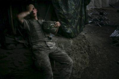 afganistan photo.jpg