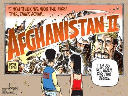 afganistan secuela.jpg