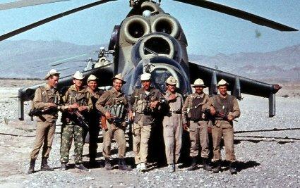 afganistan tropas rusas.jpg