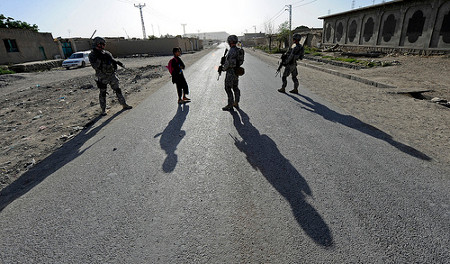 afganistan tropas.jpg