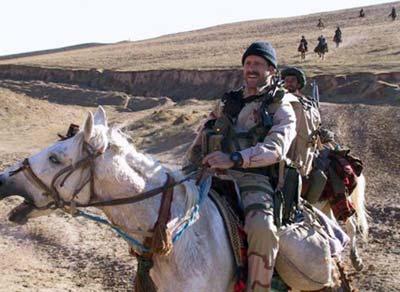 afganistan050509_400.jpg