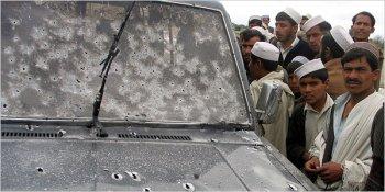afganistan_coche.jpg