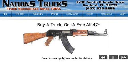 ak 47 camion.jpg