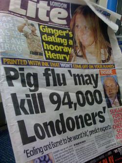 alarmismo prensa.jpg
