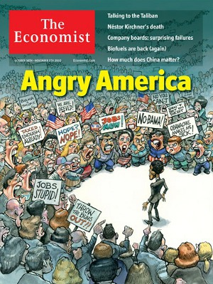 angry america.jpg