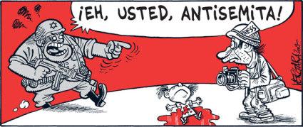 antisemita prensa.jpg
