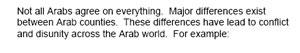 arabes_diferencias.jpg