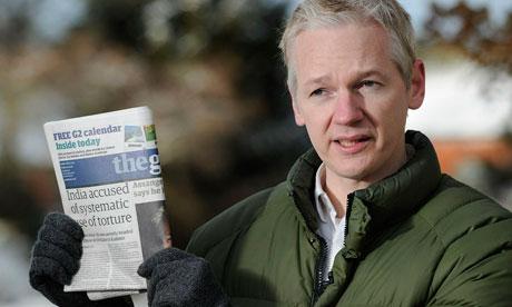 assange guardian.jpg